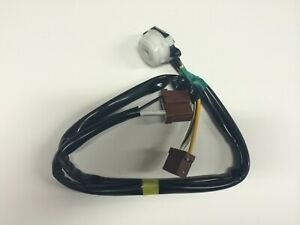 New Ignition Switch Wiring For 1992 1995 Honda Civic New Lifetime Warranty 92 95