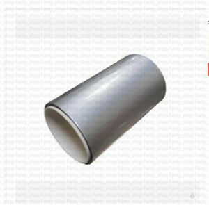 Aluminum Laminated Film For Pouch Cell Case 113 m 400mm 7 5m a3s6 Lw
