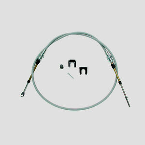 Hurst 5000025 Shifter Cable