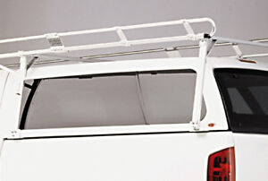 Ladder Cap Work Rack Toyota T 100 Pickup Truck 8 Bed Extended Crew Cab