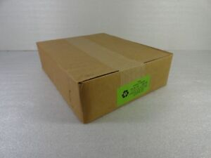Clear Ldpe Flat Poly Bag 10 X 13 1000 Count 1 5 Mil Open End