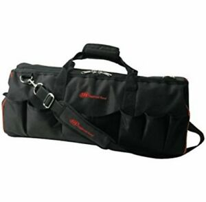 Ingersoll Rand Ir 25 Heavy Duty Tool Bag Tb3