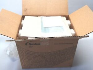 New Nordson Efd 7015341 Spray Valve Controller 7140 0 30 Psi