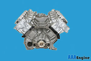 Ford 6 2l Boss F Series Remanufactured Engine 2010 2017