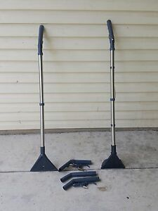 30 Wand Stair Tool 4 Upholstery Tool Combo Super Light 2 Lb Easy To Use