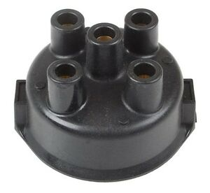Distributor Cap For Oliver Super 44 55 60 66 90 99 550 900 950 1600 1800 1900