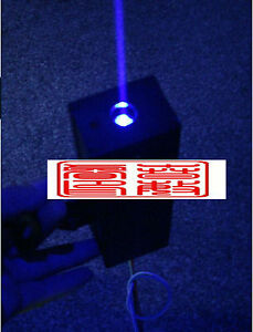 New Red Green Blue Coarse Beam Laser Curtain High Brightness With Signal Line