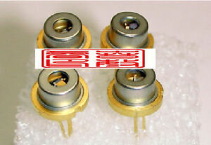 New 980nm 500mw 9mm To 5 Laser Diode Near infrared Anti counterfeit Laser Diode