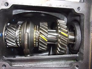 10 Speed Transmission In Stock | Replacement Auto Auto Parts