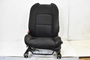 06 07 Mazdaspeed6 Seat Assembly Front Left Driver Lh Oem Speed 6 Ms6 2006 2007