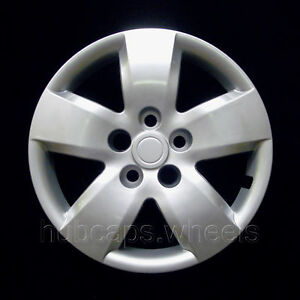 Fits Nissan Altima 2007 2008 Hubcap Premium Replacement Wheel Cover 437 16s