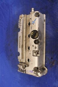 2002 2005 Honda Civic Si Ep3 Hatch K20a3 Oem Engine Valve Cover Assy Pnl 9120