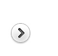 Heater A C Ac Blower Motor W Fan Cage For Cobalt Hhr G5 Pursuit Ion 15930424 Us