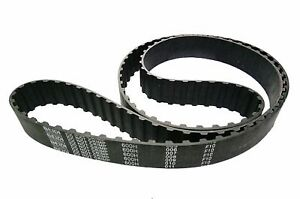 Htd 5m Timing Belt 5mm Pitch 10 25mm Wide Cnc Drives Select 1000mm 2400mm