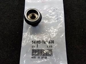 New Genuine Honda Civic Type R Shift Knob Retaining Nut 54103 tgh a00