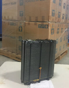 Ballard 1020acs 66 Cell Hydrogen Fuel Cell Stacks 3kw Output New Factory Sealed