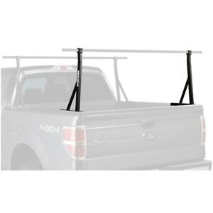 8001136 Yakima Outdoorsman 300 Compact Truck Bed Roof Rack System
