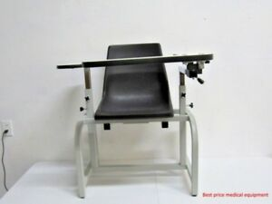Blood Draw Chair