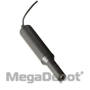 Extech 407510 p Dissolved Oxygen Probe With 13ft 4m Cable