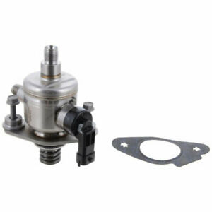 Direct Injection High Pressure Fuel Pump Carter M73113