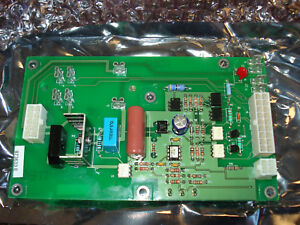 Hobart 2000 Slicer Series Pcb Board Part 00 873633