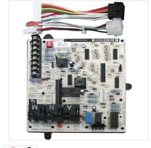Carrier Bryant 325879751 2 Stage Control Board Kit