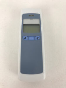 Opticon Dcl1530 Data Collection Scanner shs1530