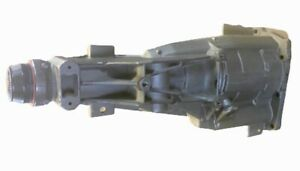 46re Dodge Overdrive Extension Housing 2wd Adapter Tail 518 618 46re 47re