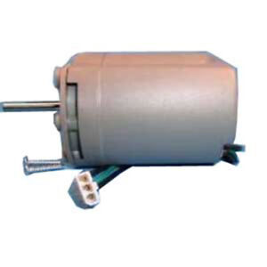 Wilbur Curtis Wc 3739 Whipper Motor For Cappuccino Machines