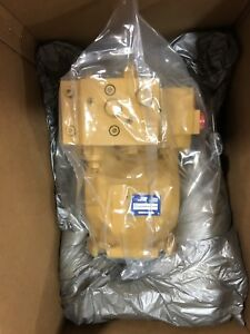 New Caterpillar cat 9t3680 0r7950 Hydraulic Pump For D6h r