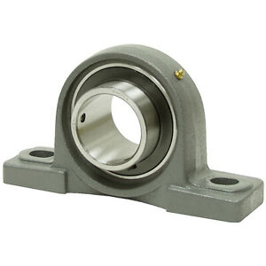 2 1 2 Ucp213 40 Pillow Block Bearing 1 213 40 p