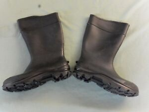 Servus Firefighter Wiladland brush Fire Boots variable Sizes New