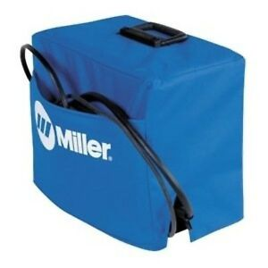 Protective Cover Millermatic 140 180 New