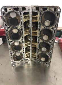 799 243 Ls1 Ls6 Ls2 Cathedral Port Cylinder Heads 4 8 5 3 5 7 6 0