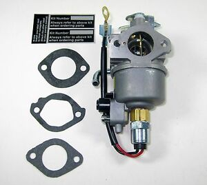 Carburetor A042p619 Ky Replaces 146 0785 Onan Genuine Factory Rv Generator