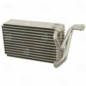 A C Evaporator Core Rear 4 Seasons 44066