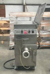 Hobart 4246 Hd Mixer grinder amazing Deal retails For 13 698