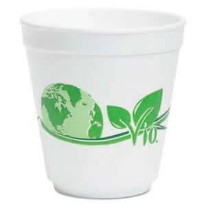 Wincup Vio Biodegradable Food Containers F16vio