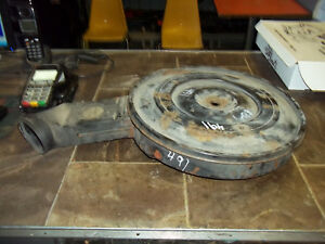 2000 2001 2002 2003 Dodge Ram 1500 2500 3500 Van Air Cleaner 5 2l 5 9l 3 9l