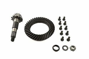 Dana 2007772 5 Differential Rear Ring And Pinion For 4 10 Dana Super 44 Jk