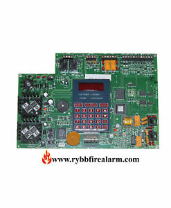 Fire lite Ms 5024 Replacement Board