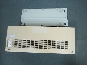 Toshiba Strata Cix 670 Chsue672a 8 Slot Wall Mount Expansion Cabinet W Power