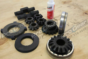 Dana 60 70 Power Lok Rebuild Kit 2021290 Genuine Spicer