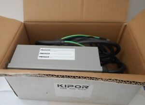 Kipor In Stock | JM Builder Supply and Equipment Resources