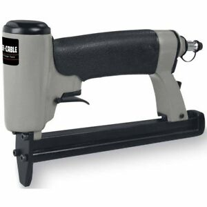 Porter Cable Us58 22 Gauge 5 8 Upholstery Stapler