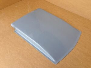 Cowl Induction Hood Scoop 27 Long Universal Chevy Pontiac Dodge Ford C272