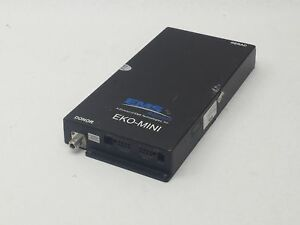 Ems Wireless Eko mini Ekomini 19 5 a Cellular Band D Dualband Building Repeater