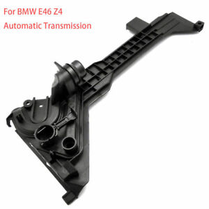Radiator Expansion Tank Mounting Plate Automatic Trans Only Bmw 3 Series E46