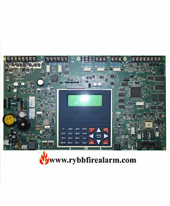 Fire lite Ms 9050ud Replacement Board