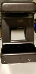 Counterfeit Detector Infrared Magic Detect